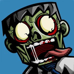 Zombie Age 3: Новая версия