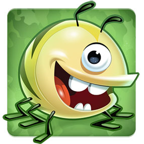 Best Fiends: Новая версия