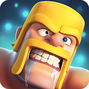 Clash of Clans: Новая версия