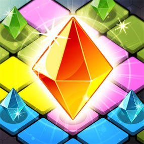 Cuby Link: Puzzle