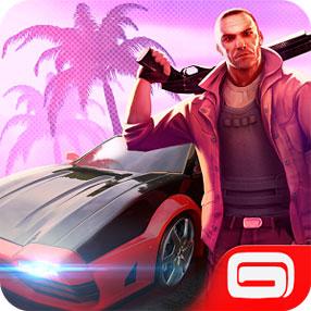 Gangstar Vegas: Новая версия