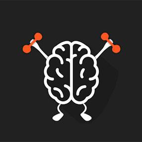 Skillz: Интеллектуальная игра