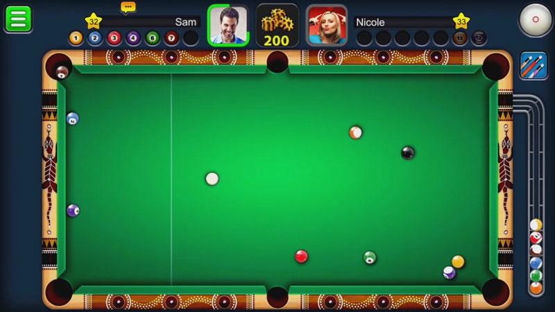 скачать игру 8 ball pool на андроид
