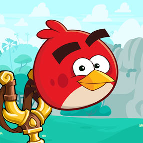 Angry Birds Friends 3.5.0