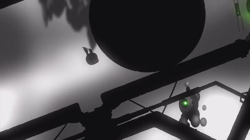 Badland 2: Новая версия скачать