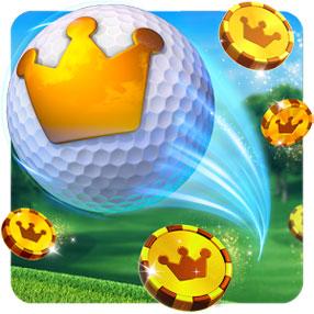 Golf Clash: Новая версия