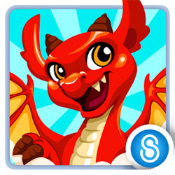 История драконов