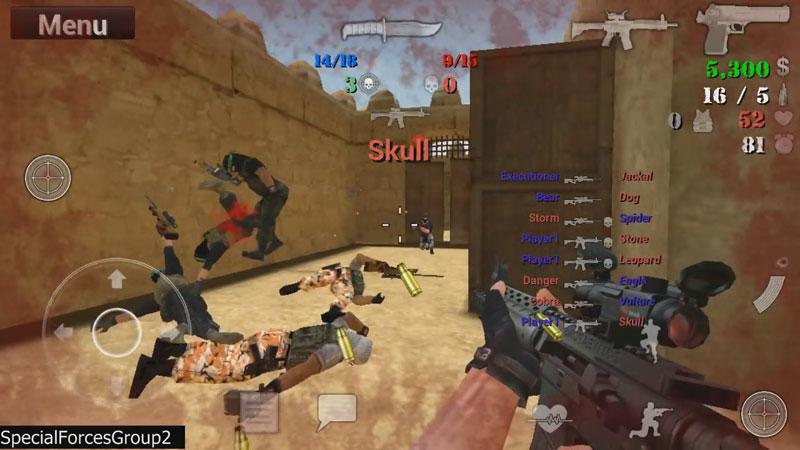игры зомби бомба 2