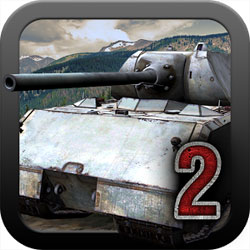 Tanks: Hard Armor 2