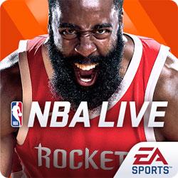 NBA - Баскетбол