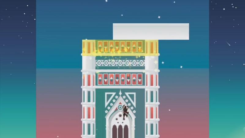 The Tower Assassin's Creed скачать