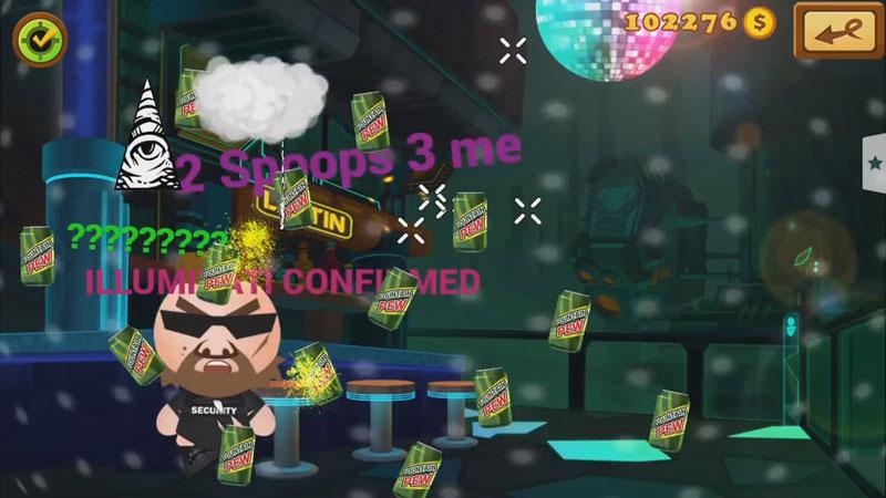Beat the Boss 4 скачать