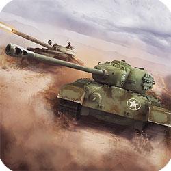 Grand Tanks: Онлайн Игра