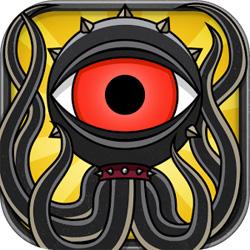 Grim Defender – Защита замка и башен