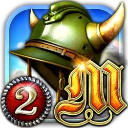 Myth Defense 2: Dark Forces