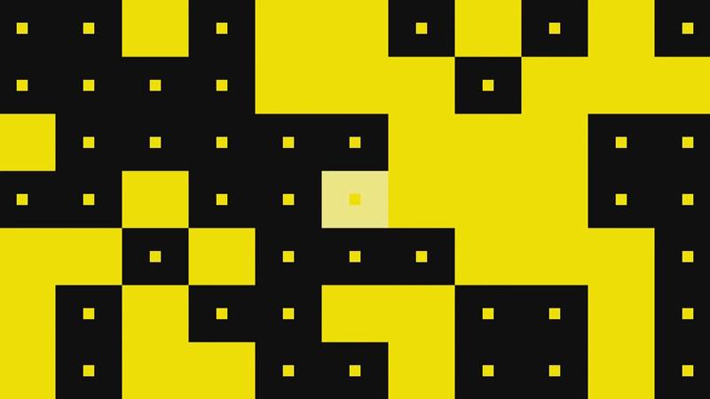Yellow на андроид