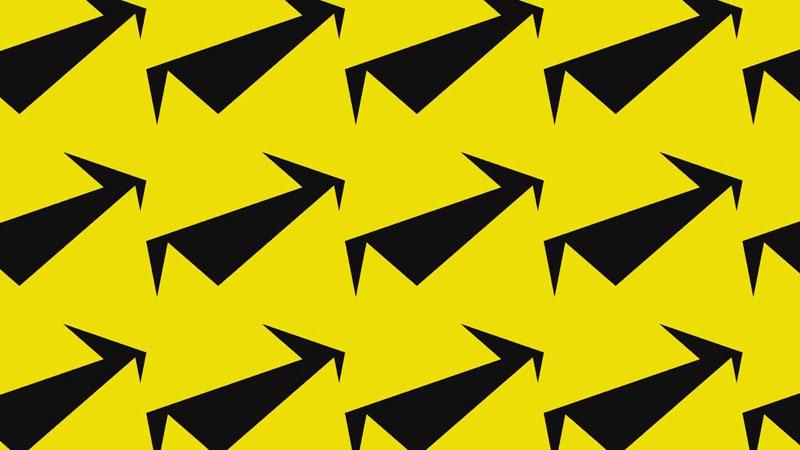 Yellow скачать