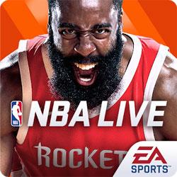 НБА: Баскетбол
