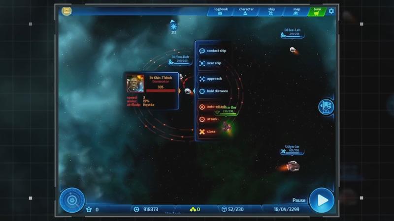 Космические рейнджеры: Наследие скачать