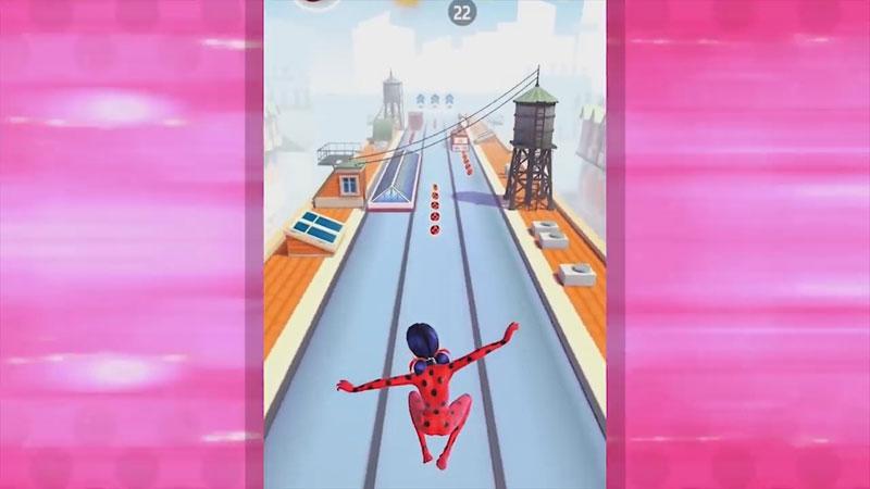 Леди Баг и Супер-Кот скачать