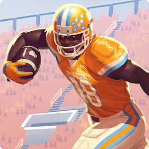 Rival Stars College Football 2018