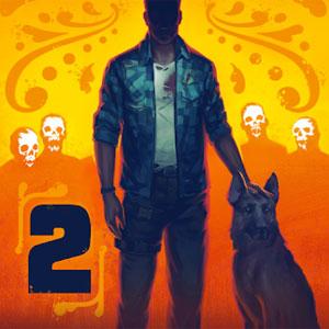 Into the Dead 2: 2018