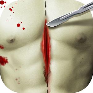 Operate Now 2: Госпиталь