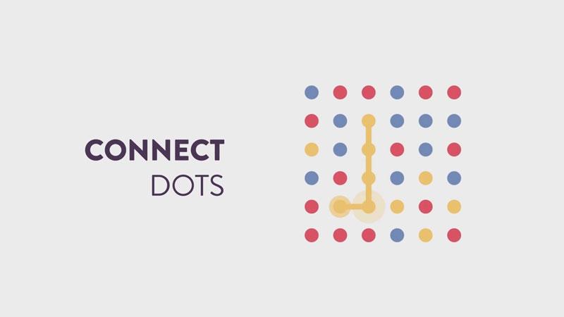 Two Dots 2018 на телефон