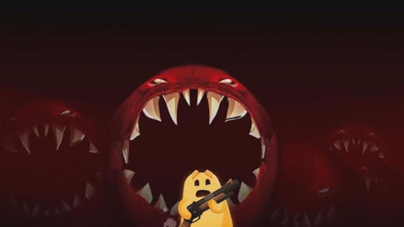 Hopeless 2: Спасение из пещеры на андроид