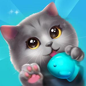 Meow Match