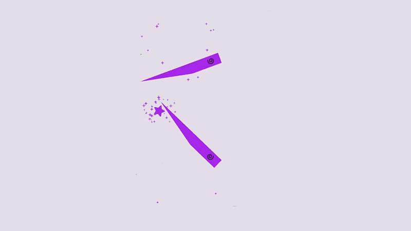 Cut It: Головоломка для мозга скачать