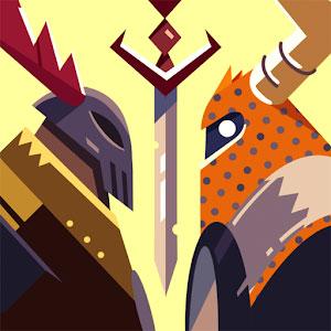 Stormbound: Королевство Войн