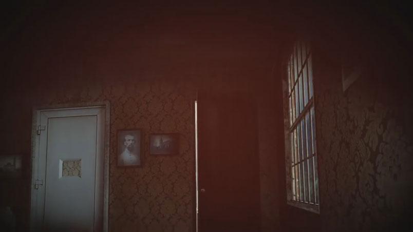 Spotlight: Побег из Комнаты скачать