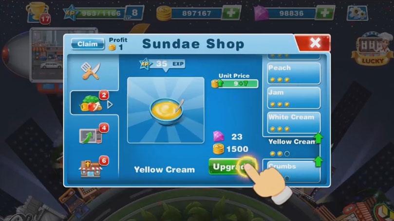 симуляторы рестораны кафе казино на пк