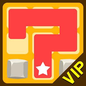 Fill Deluxe VIP [бесплатно]