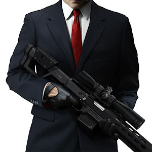 Hitman Sniper [бесплатно]