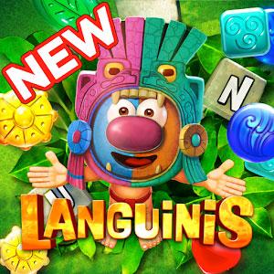 Languinis: игра в слова [без рекламы]