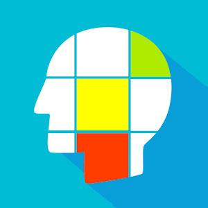 Тренировка памяти и мозга