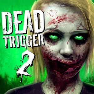 Dead Trigger 2 2019