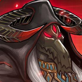 DragonSoul 2019 [новая версия, секреты]