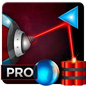 Laserbreak Pro [полная версия]