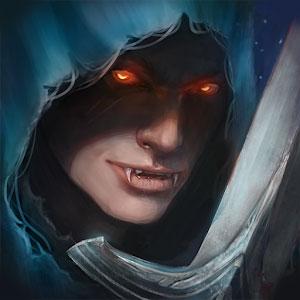 Падение вампиров: Начало