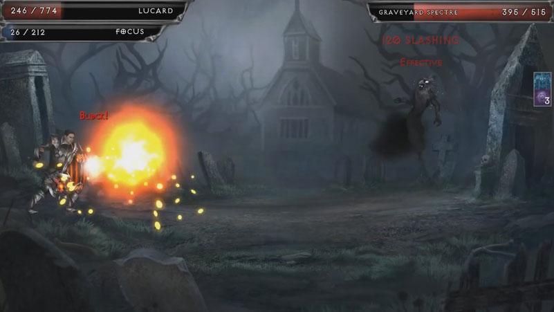 Падение вампиров: Начало скачать