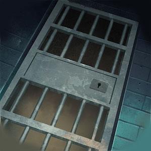 Головоломка «Побег из Тюрьмы»