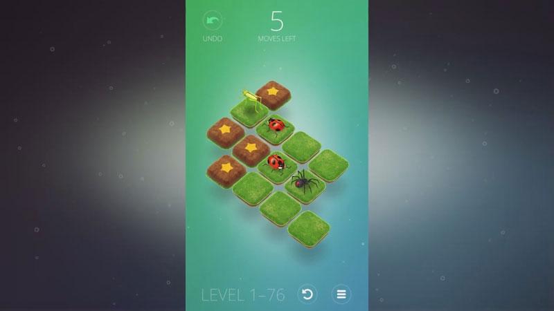 Хамбаг на андроид