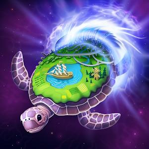 Мундус: Невозможная Вселенная