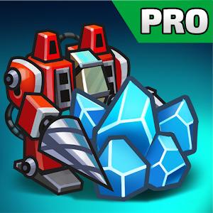 SCV Miner - Беспечный магнат [Pro]